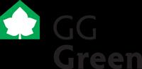 GG Green